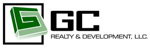 GC Realty & Development, LLC Logo